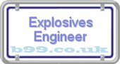 explosives-engineer.b99.co.uk